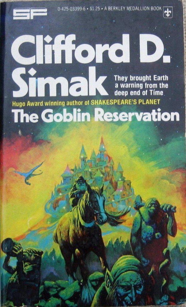 The-Goblin-Reservation-Berkley-1977.jpg