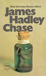 James Hadley Chase2.jpg