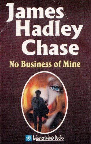 James Hadley Chase3.jpg