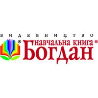 bohdan-books.com