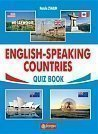 English-Speaking Countries : Quiz Book